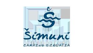 Kamp Simuni